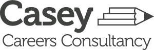 Casey Careers Consultancy
