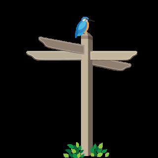 signpost-final